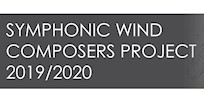 Symphonic Wind Composers Project 2019/2020